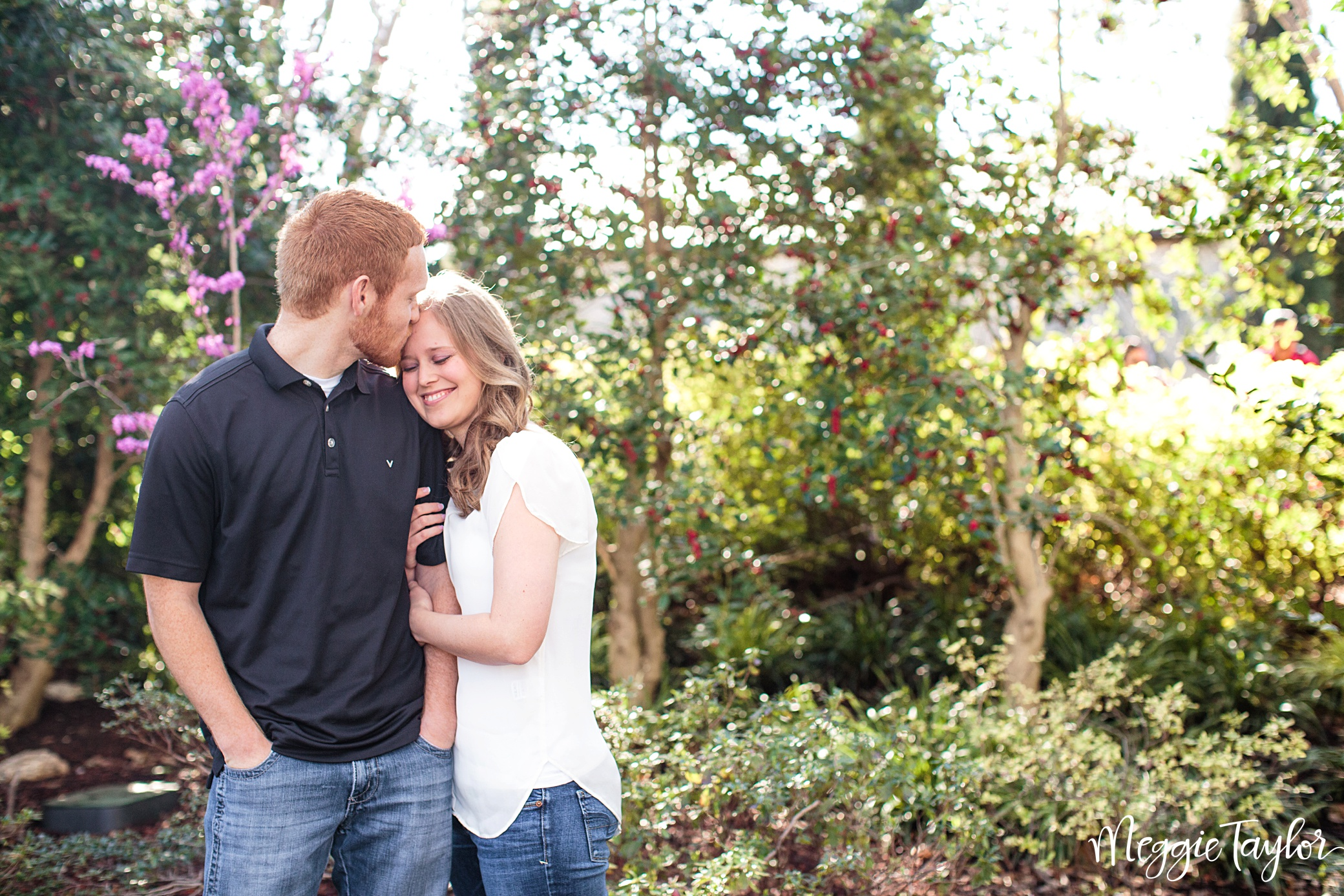 Dallas Arboretum Engagement Photos_0736