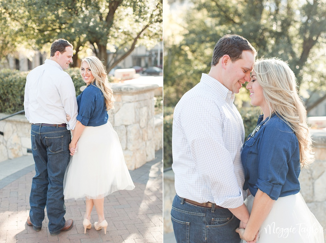 Dallas Engagement Inspiration_0807