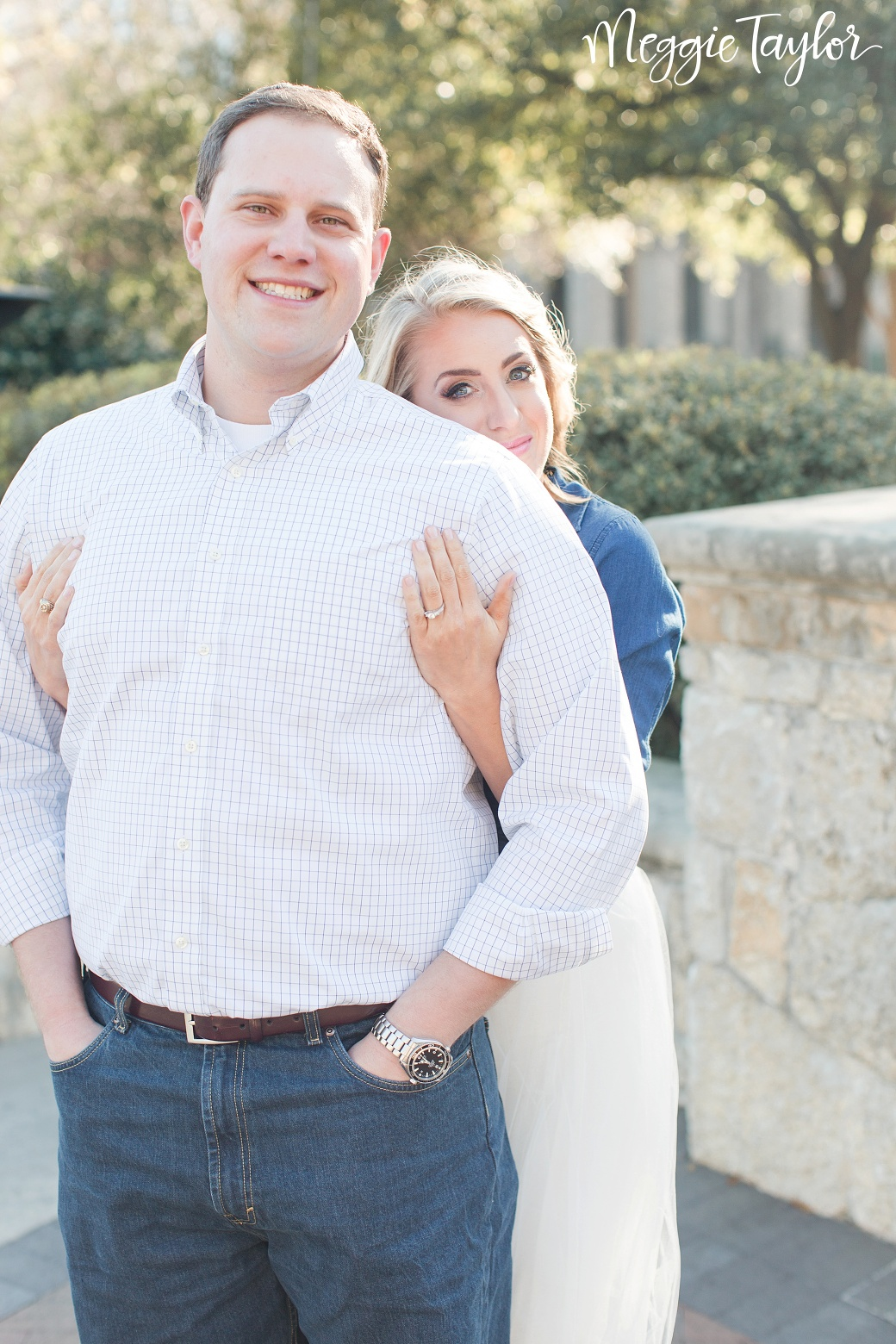 Dallas Engagement Inspiration_0808
