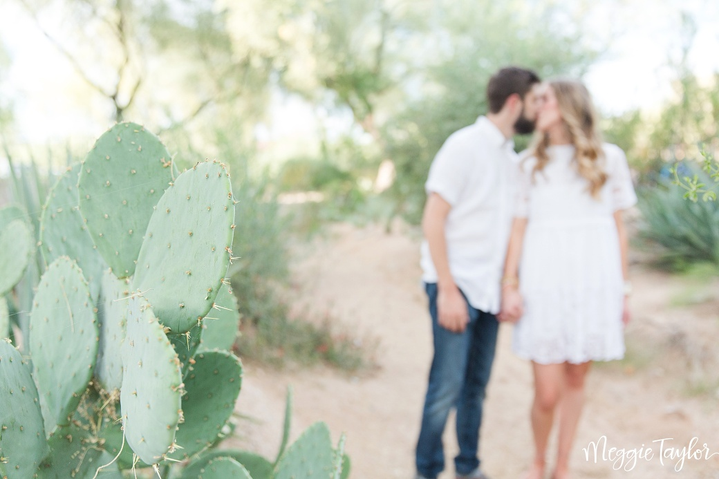 Boho Glam Desert Engagement_0942