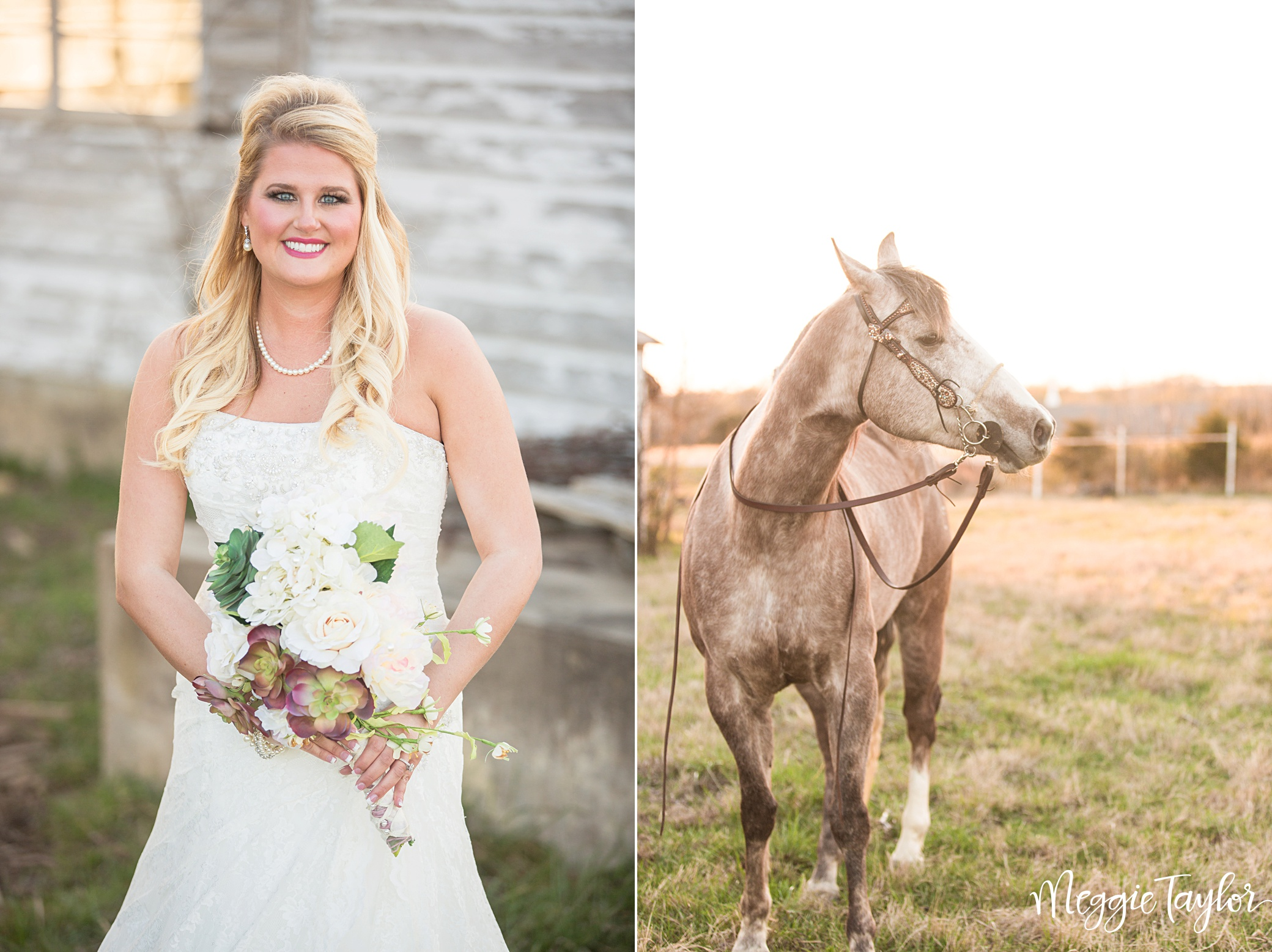 Rachel Lee Rustic Bridals_1071
