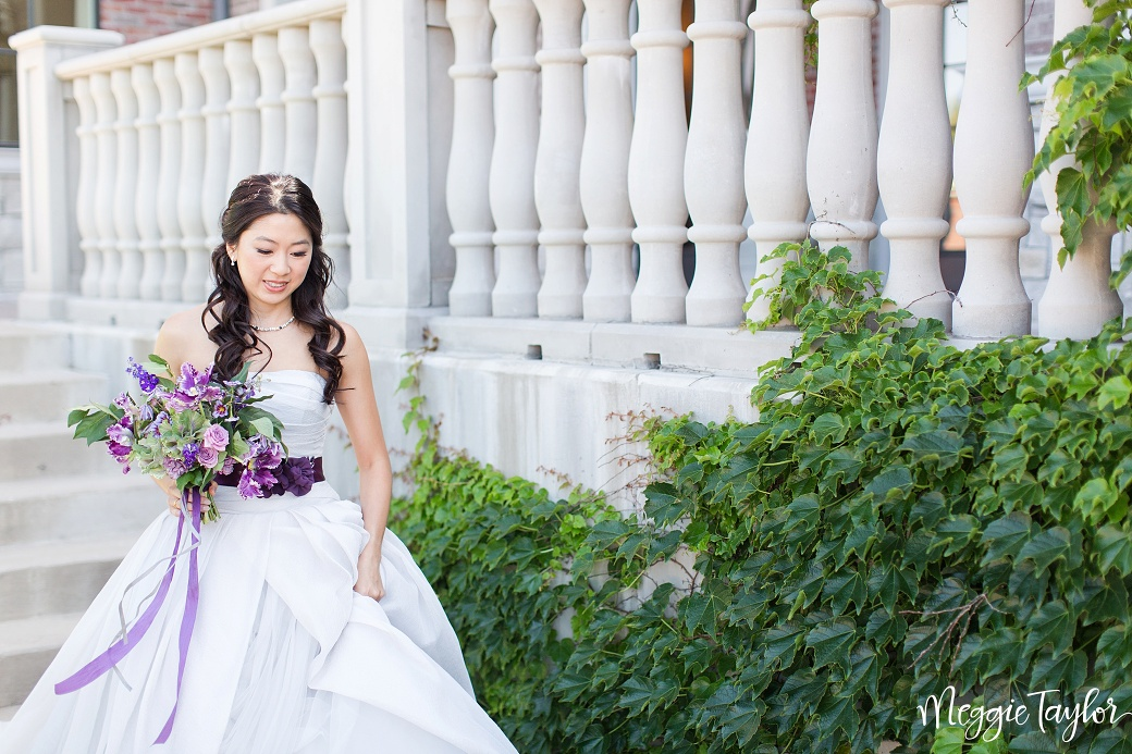 Windsor Bridals_1134