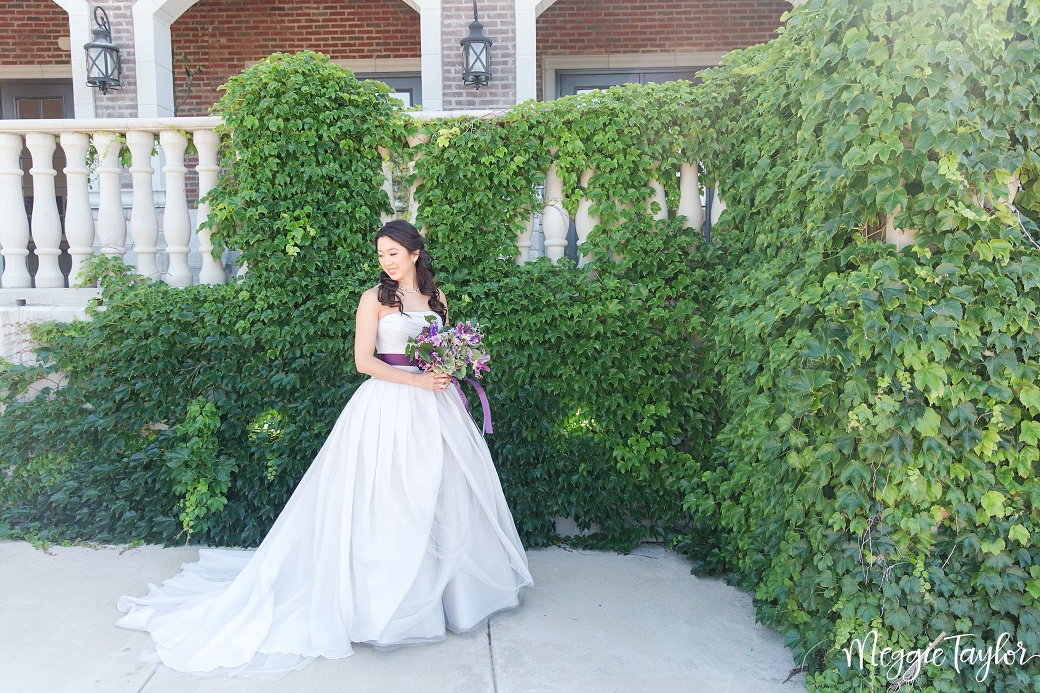Windsor Bridals_1140