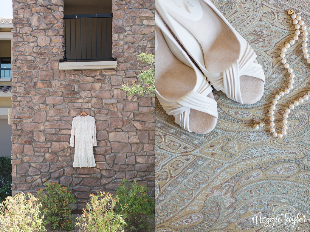 Scottsdale Desert Wedding_1287