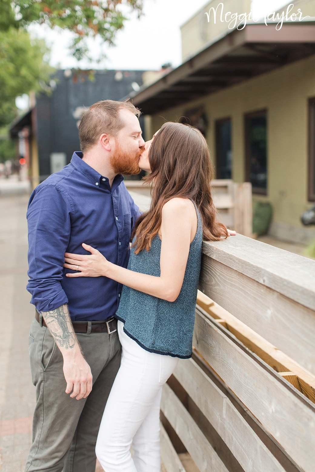 Deep Ellum Engagement Shoot_1367