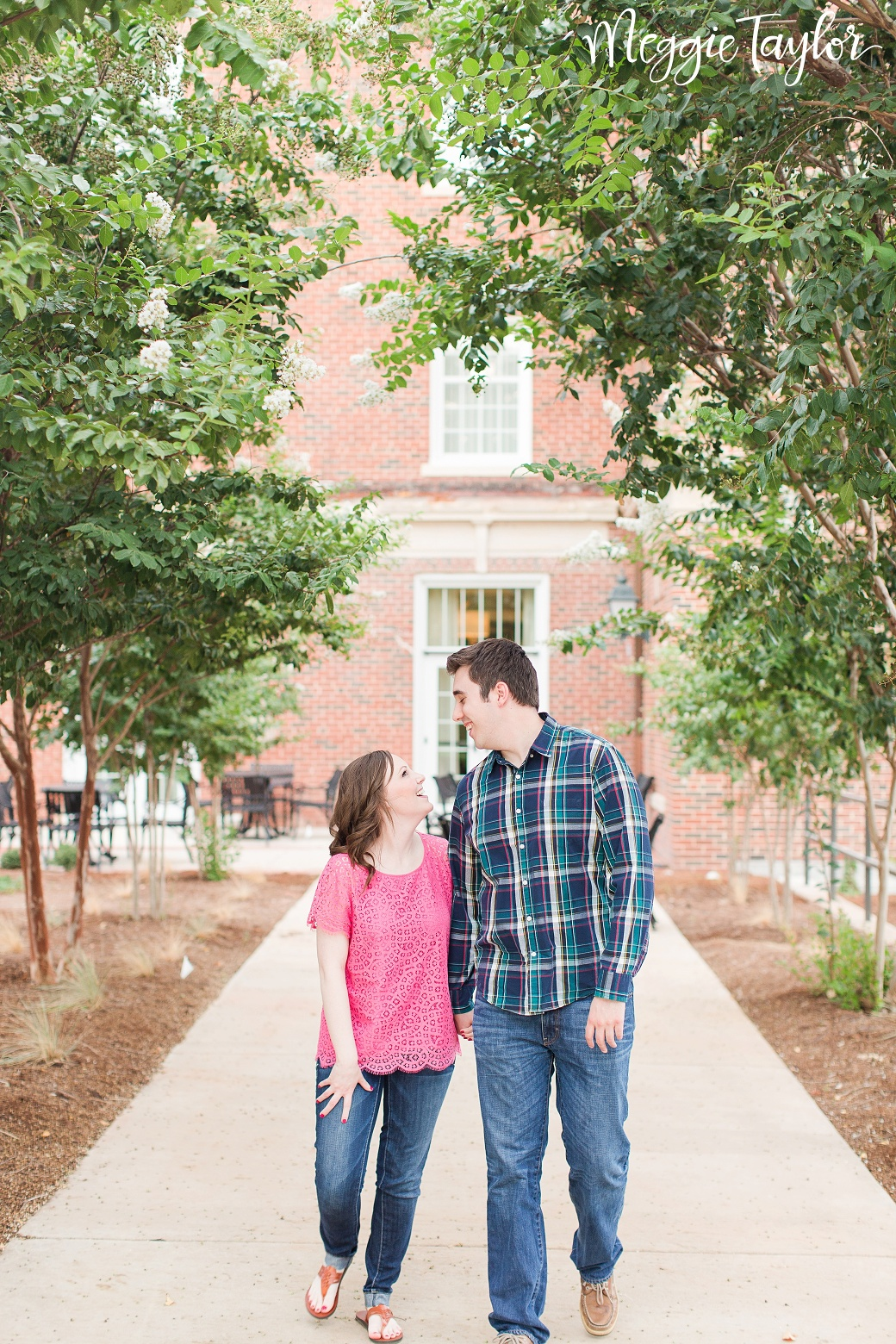 OSU Engagement Session_1461