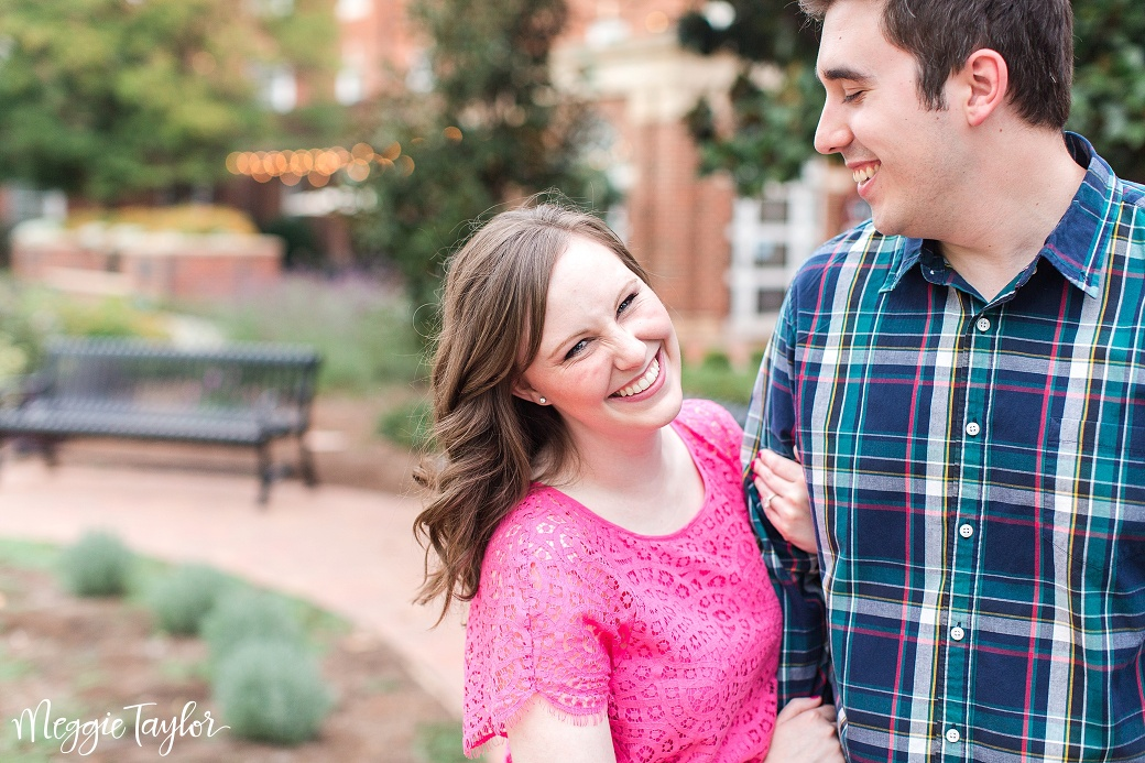 OSU Engagement Session_1464