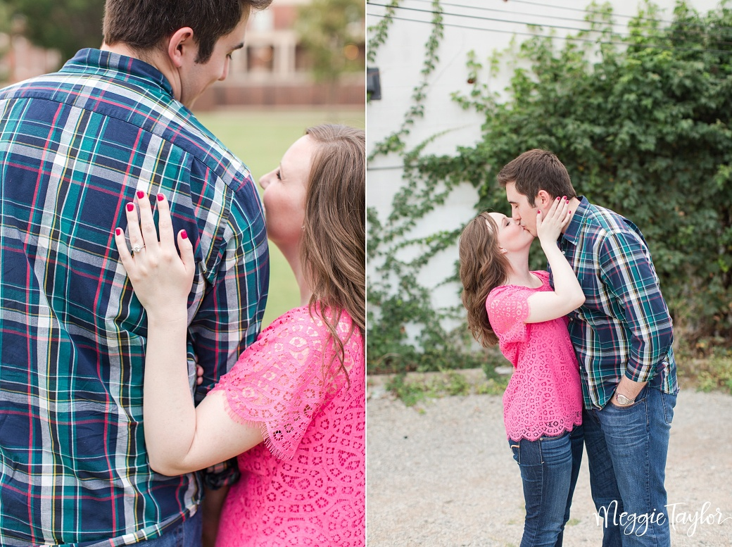 OSU Engagement Session_1469