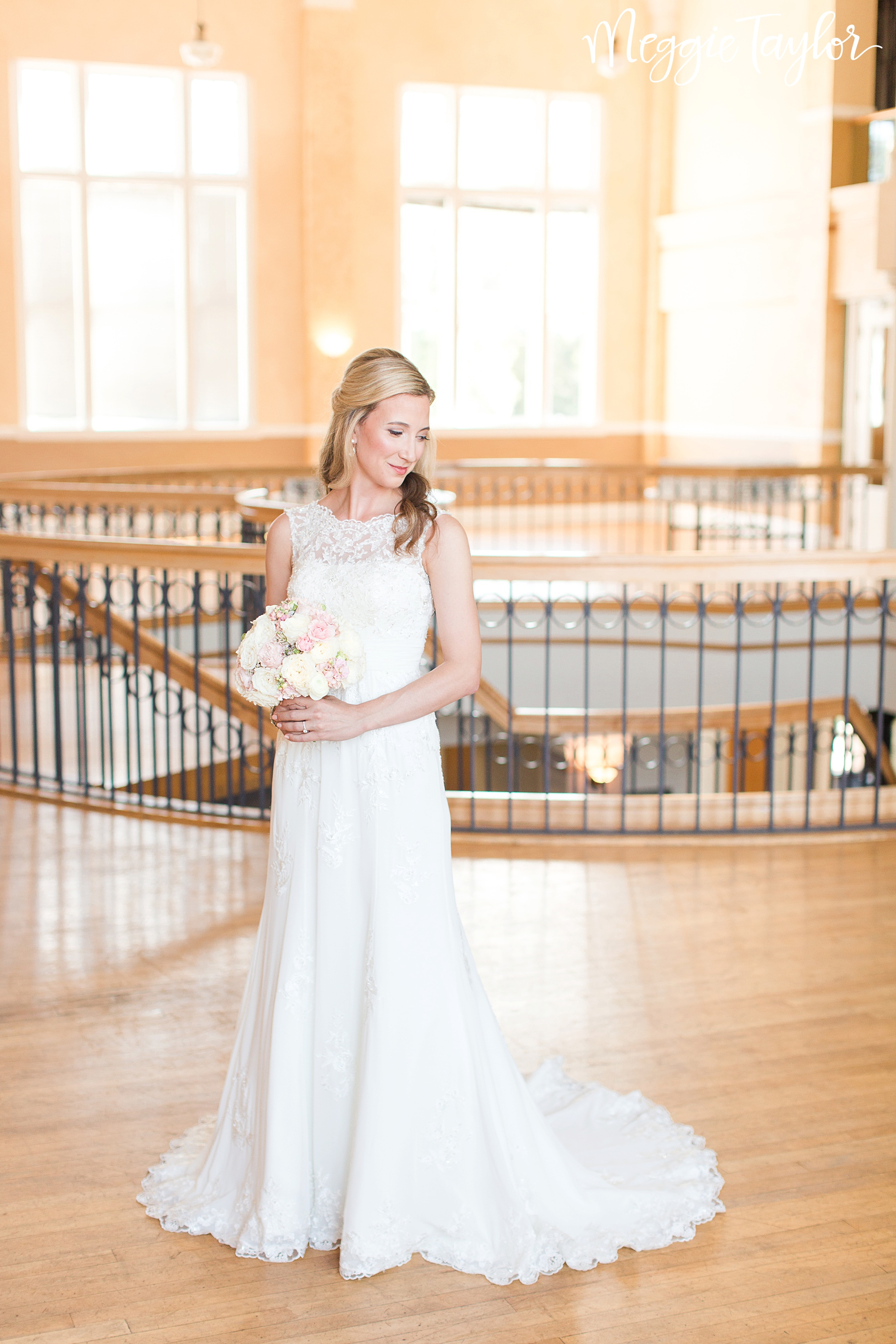 neutral-fort-worth-bridals_1515