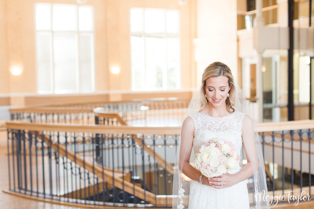 neutral-fort-worth-bridals_1517