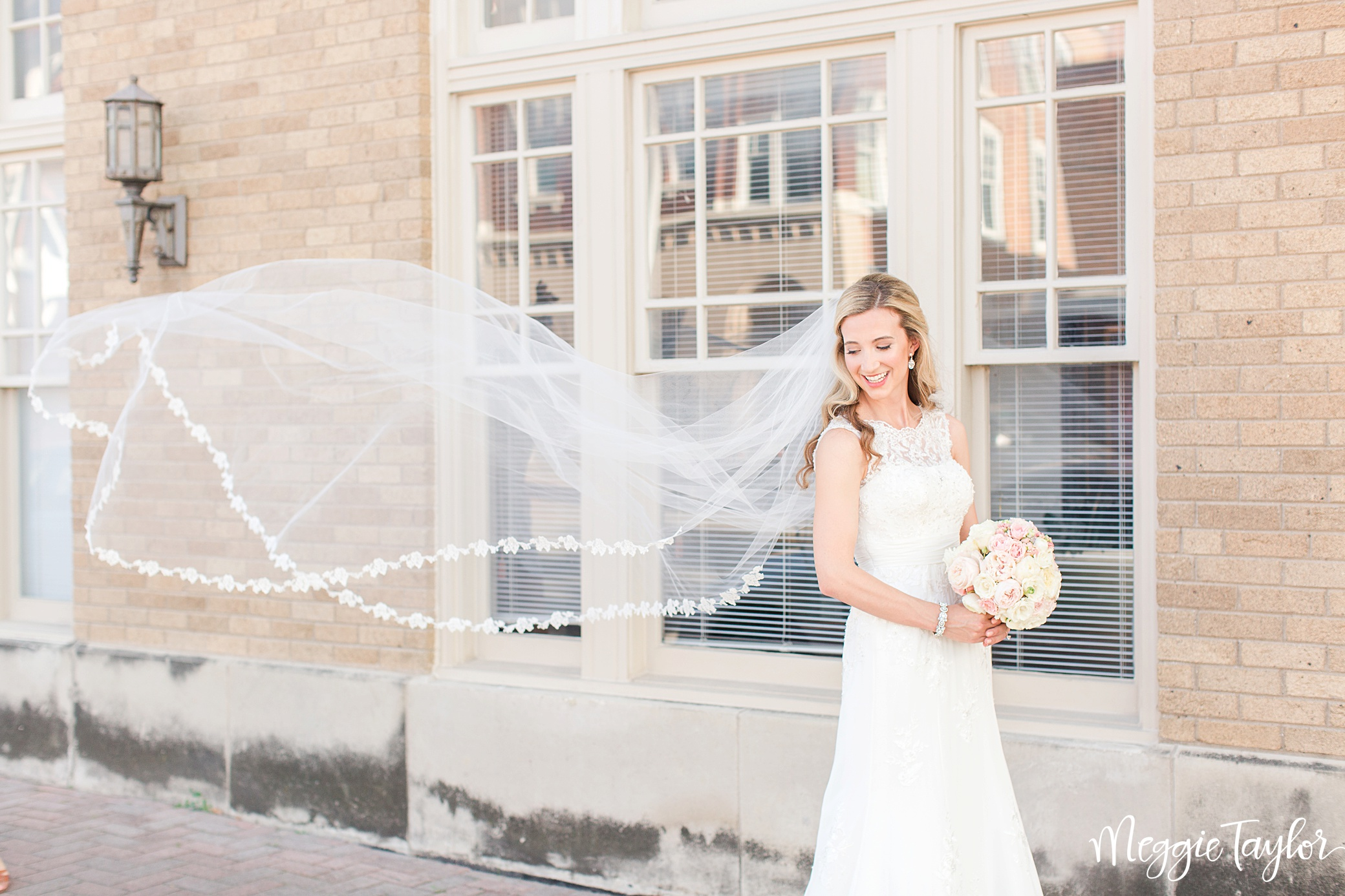 neutral-fort-worth-bridals_1523