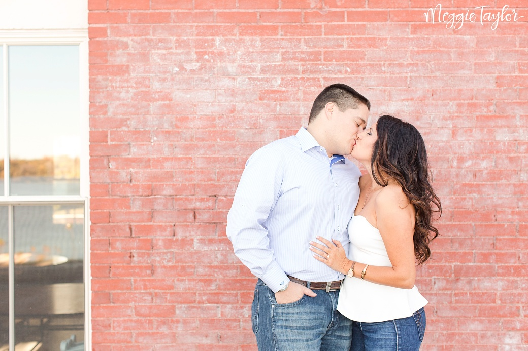 cody-and-saras-white-rock-engagement-session_1776