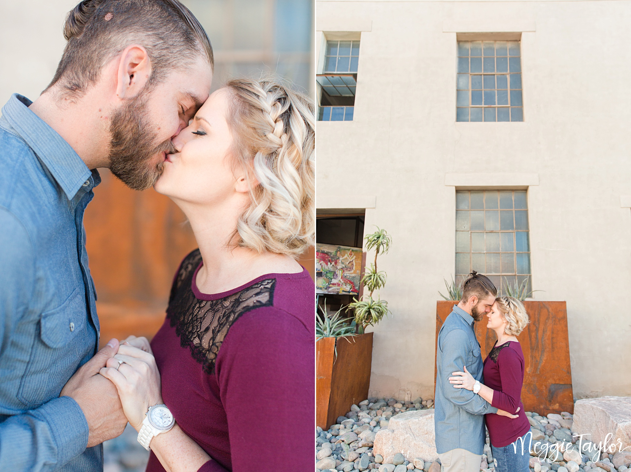 eric-and-samanthas-downtown-phoenix-engagement-session_1735