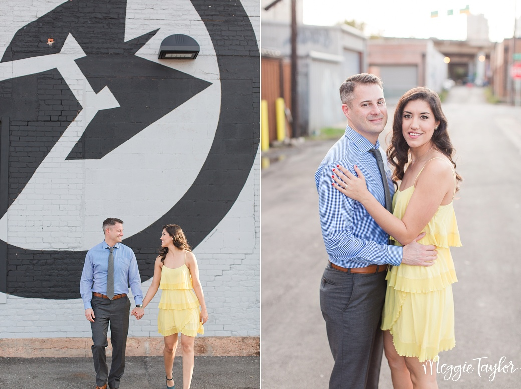 john-and-gigis-deep-ellum-engagement-session_1689