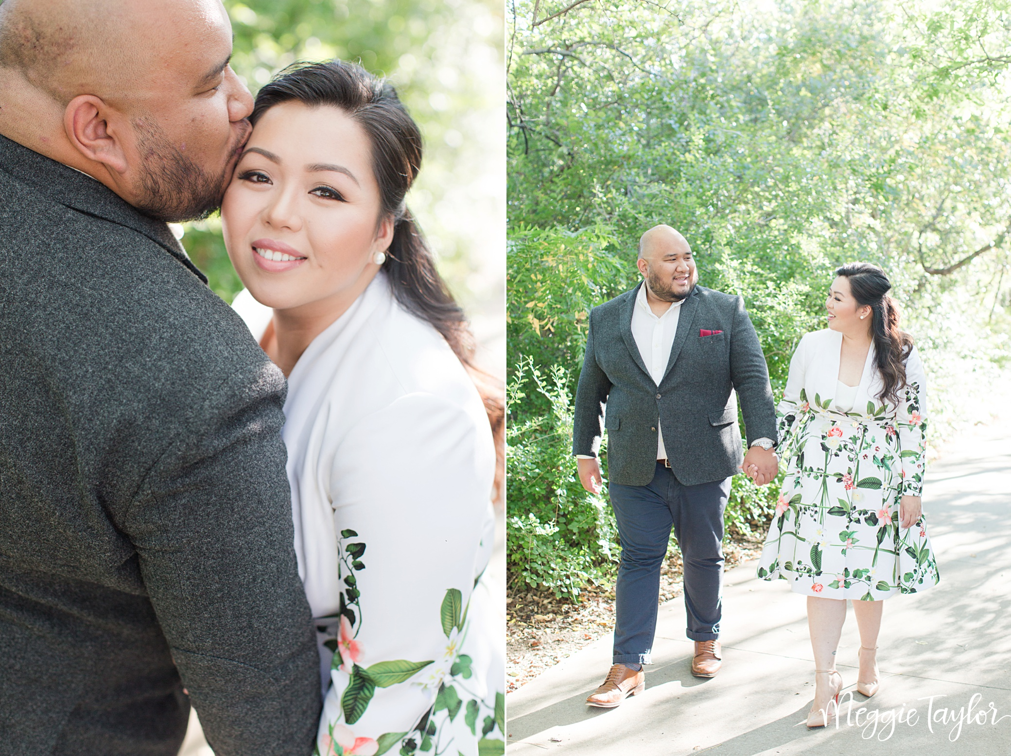 michelle-and-ralph-floral-engagement-session_1670