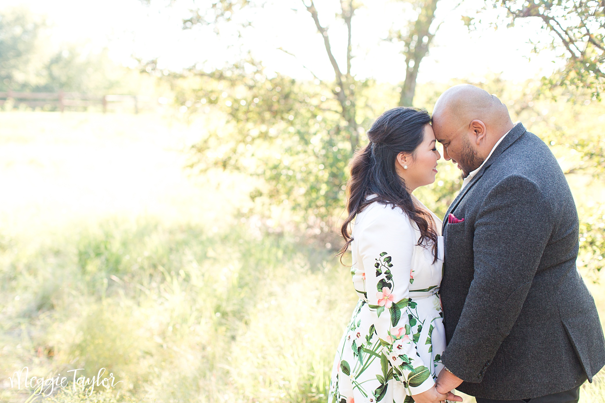 michelle-and-ralph-floral-engagement-session_1673