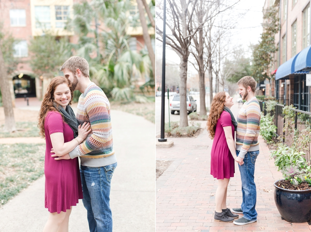 kenny-jillians-addison-engagements_0195