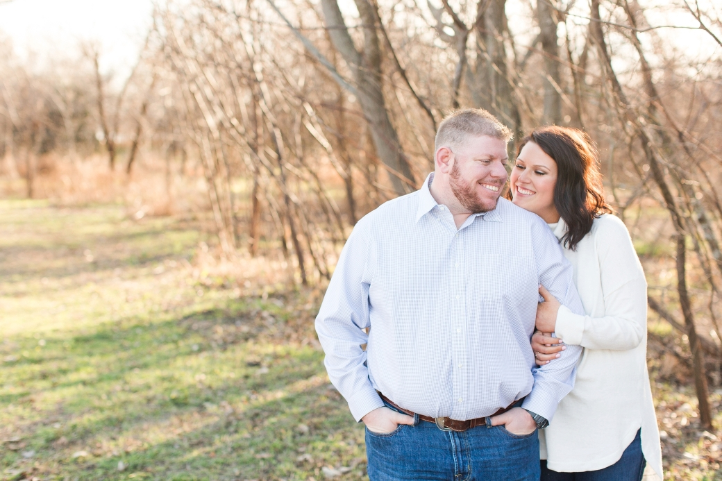 wes-carly-white-rock-engagement-session_0031
