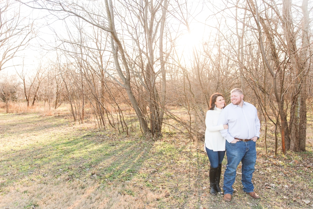wes-carly-white-rock-engagement-session_0049