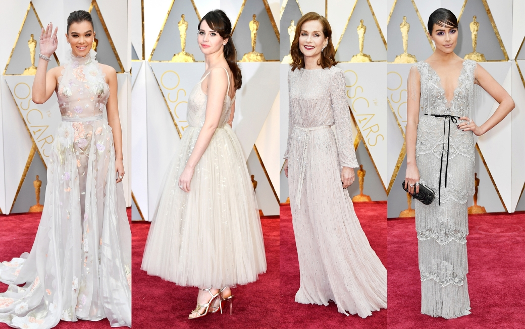 oscars-fashion-2017_0230