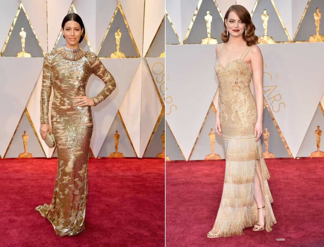 oscars-fashion-2017_0231