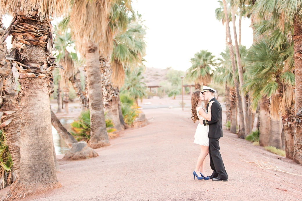 papago-park-engagement_0002