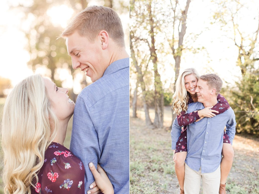 Adalee & Nate Engagement Blog_0167