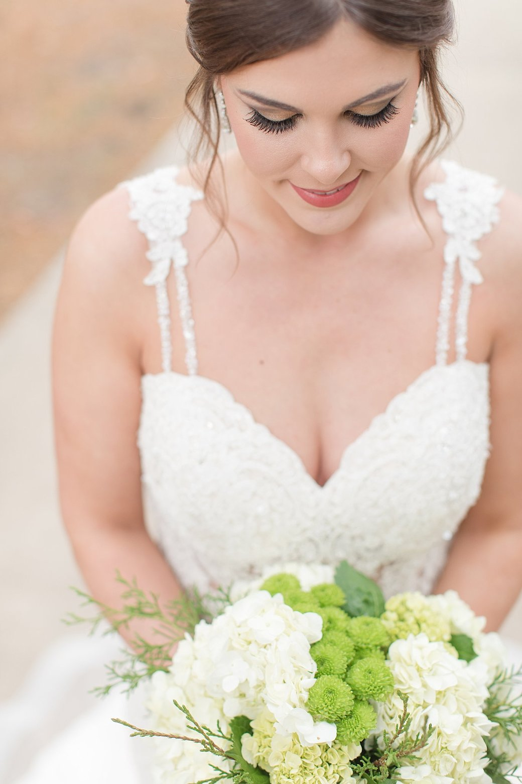 Brooke Moore Bridals_0131