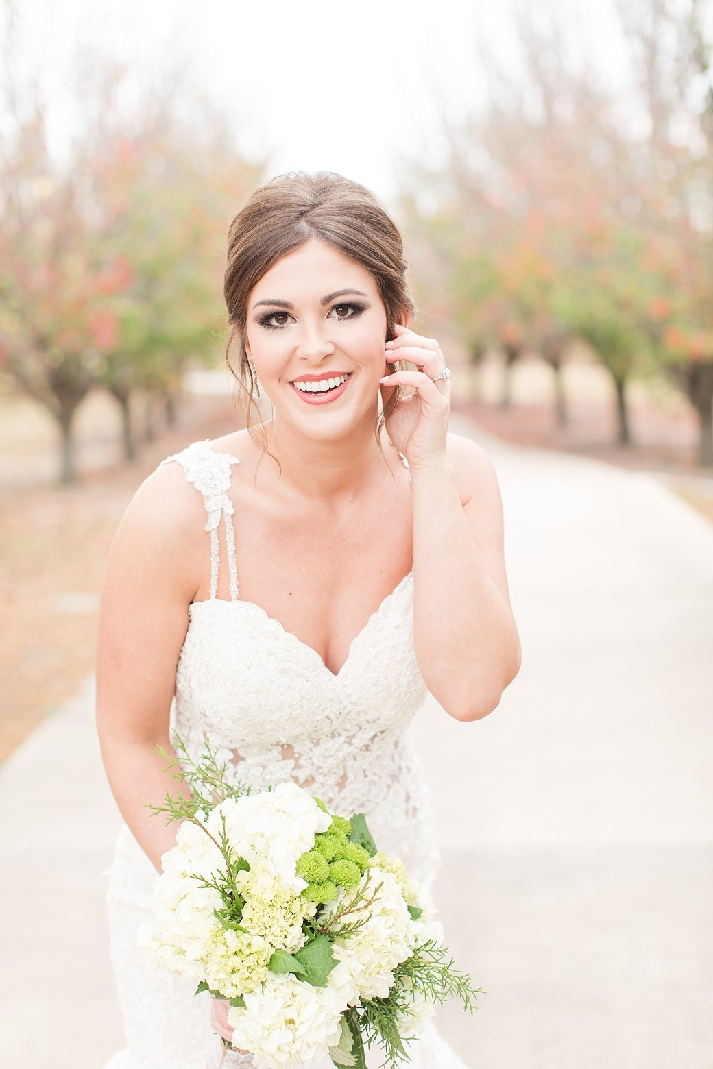Brooke Moore Bridals_0134
