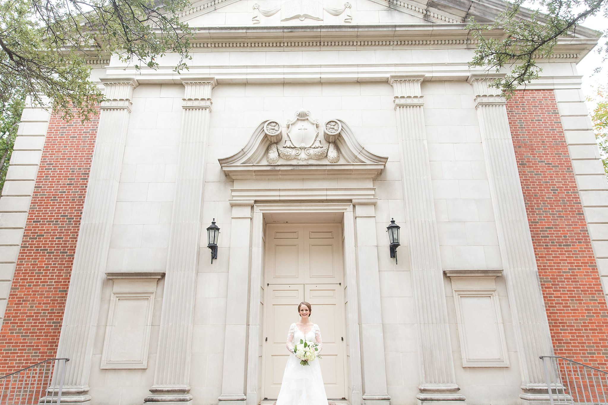 Shelby Bridals Blog_0249