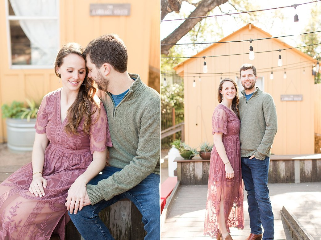 Austin Engagement Session_0524