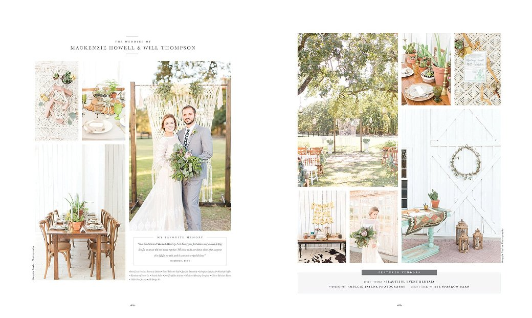 Featured on Brides of North Texas_0435