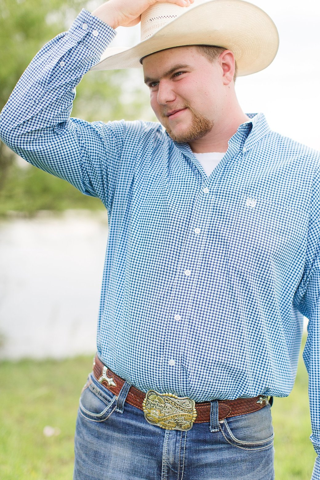 Western Senior Photos_0457