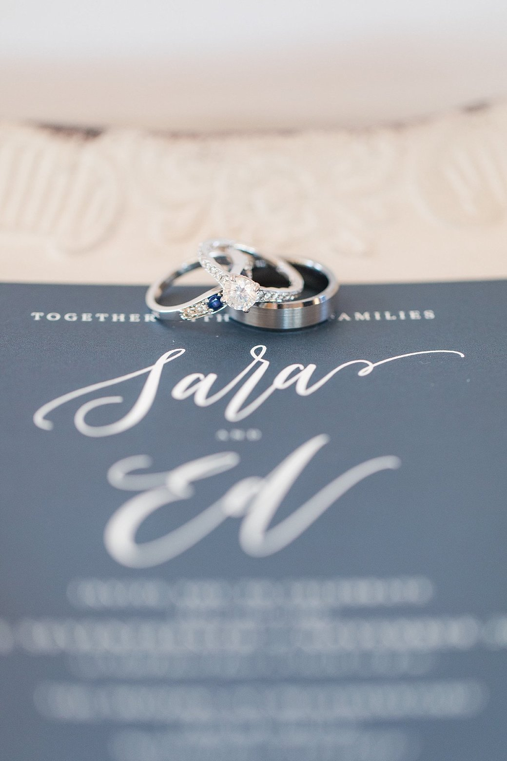 View More: http://meggietaylor.pass.us/edandsarahagenwedding