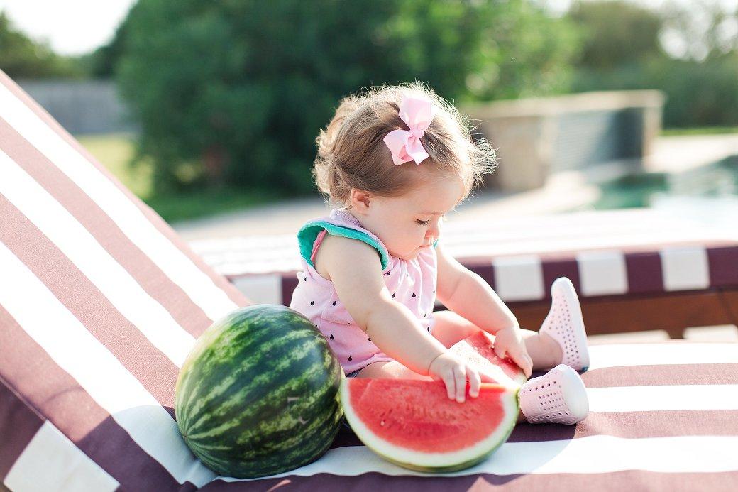 Watermelon Recipes_0740